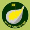 Stord Golfklubb