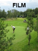 B Golfparken