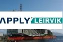 Apply Leirvik