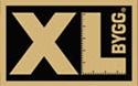 XL bygg